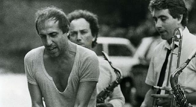 Культура Вопрос: Где родился известный музыкант и актёр Адриано Челентано?