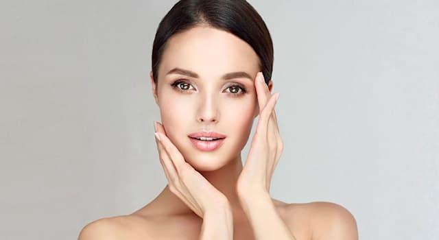 Общество Вопрос: Как называется косметическая процедура подтяжки кожи?