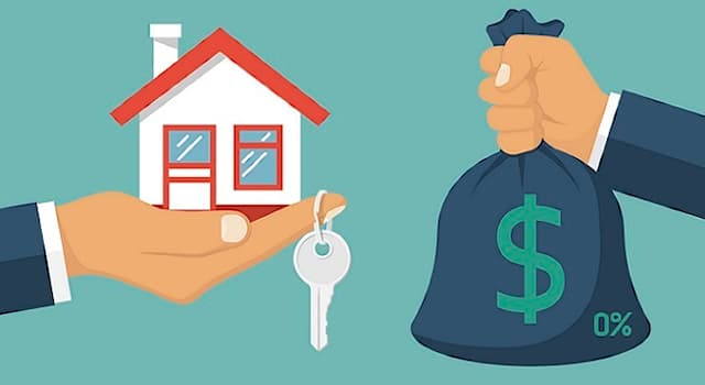 Общество Вопрос: Как называется передача денег на определенный срок при условии полного возврата на безвозмездной основе?