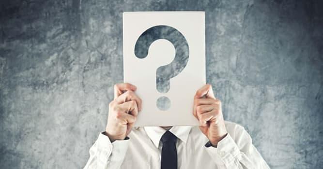 Наука Вопрос: Как по-другому именуют психическое расстройство «Синдром Котара»?