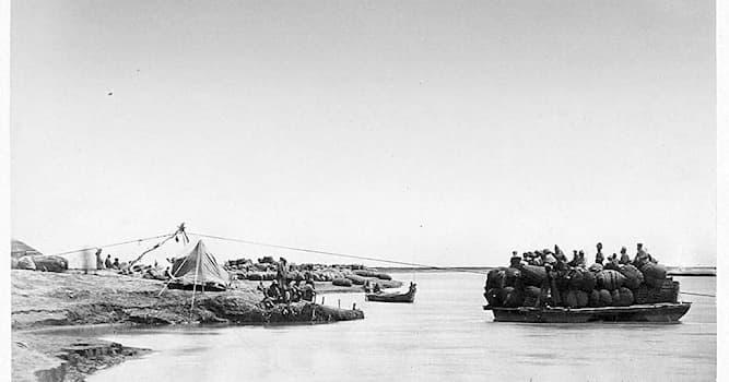 История Вопрос: Как раньше называли артель рыбаков на Волге или Днепре, Каспийском и Чёрном морях?