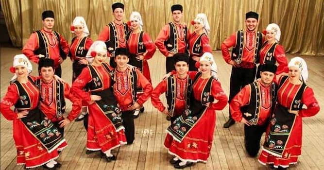 Культура Вопрос: Какая национальность живёт на юге Молдавии и имеет собственную автономию?