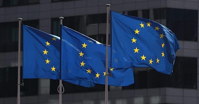 История Вопрос: Каким договором был создан Европейский союз?