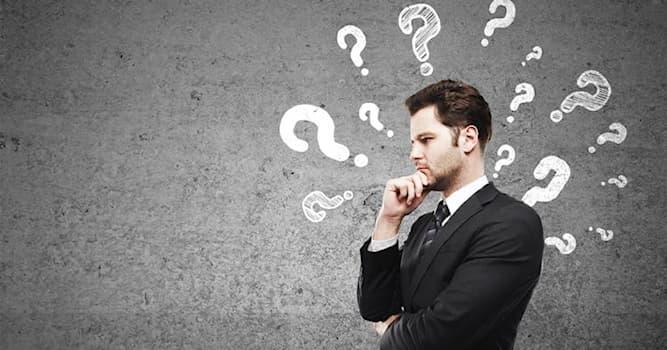 Общество Вопрос: Какое настоящее имя у INSTASAMKA?