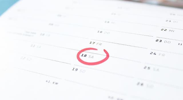История Вопрос: Какой день недели в Древнем Риме имел особое название по сравнению с другими днями?