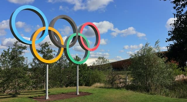 Sport Trivia Question: Which sport was officially included in the Tokyo 2020 Olympic Games for the first time?