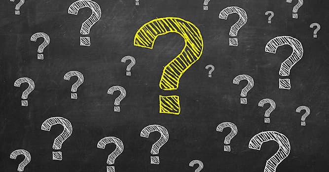Наука Вопрос: Какова средняя температура поверхности на Венере?
