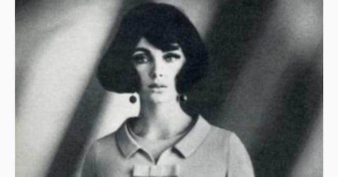 """Общество Вопрос: Кого прозвали в СССР """"Советская Софи Лорен""""?"""