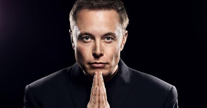 Кино Вопрос: Кого сыграл Илон Маск, американский изобретатель, в телесериале «Марс»?