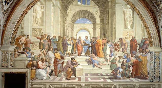 Культура Вопрос: Кто автор произведения «Так говорил Заратустра. Книга для всех и ни для кого»?
