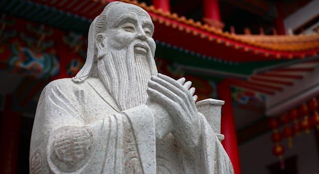 История Вопрос: Кто из этих политических деятелей Китая получил титул отца нации?