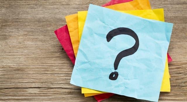 Культура Вопрос: Один из вариантов орфографии какого языка называется тарашкевицей?