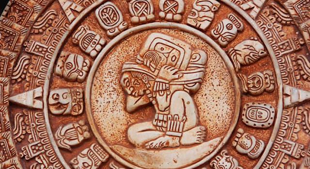 Культура Вопрос: От имени какой древнегреческой богини произошло название месяца апреля?