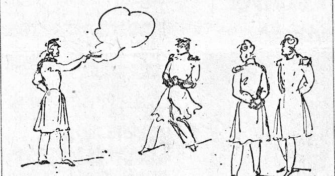 Культура Вопрос: В каком городе произошла дуэль между Лермонтовым и Мартыновым?