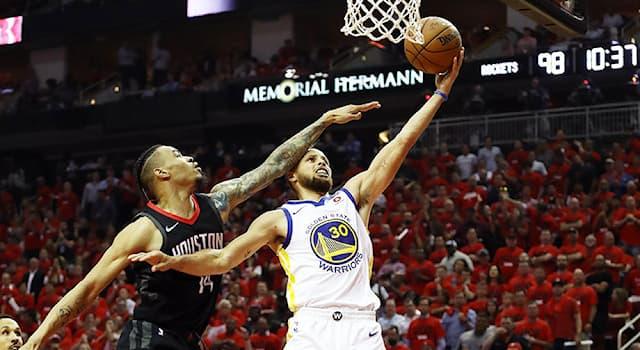 Спорт Вопрос: Баскетбольный мяч какого размера используется в официальных матчах мужских команд?