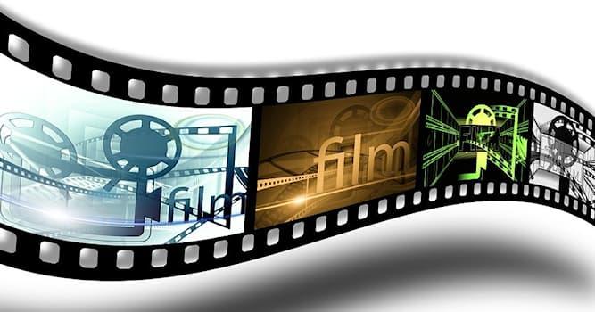 """Кино Вопрос: Что или кто был """"компаньоном"""" Чака Ноланда в фильме """"Изгой"""" на необитаемом острове?"""