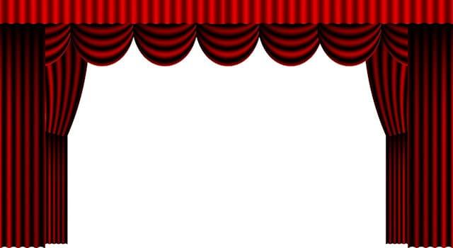 Культура Вопрос: Что кричит публика в театре, когда требует от исполнителя повторного выступления?