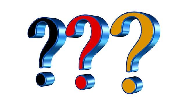 Наука Вопрос: Что обозначается знаком «‰»?