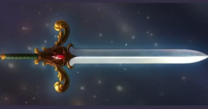 """История Вопрос: Что означает выражение: """"Дамоклов меч""""?"""
