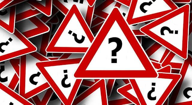 Культура Вопрос: Что такое версификация?