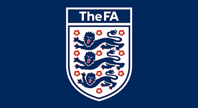 Sport Trivia Question: In 2023, the Football Association (FA) will be celebrating which anniversary year?