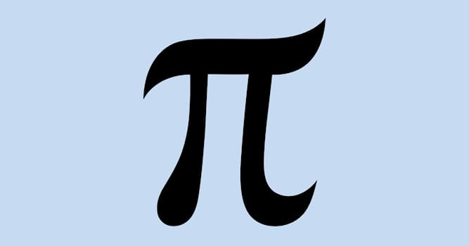Science Trivia Question: In August 2021, a Swiss supercomputer calculated pi to a record 62.8 trillion figures. How long did it take?
