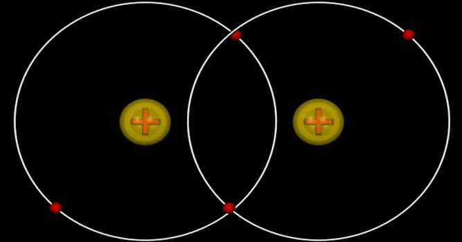 Science Trivia Question: In chemistry, what rule states that no two electrons in an atom can have the same set of quantum numbers?