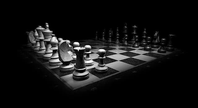 Спорт Вопрос: Как часто проводятся Всемирные интеллектуальные игры?