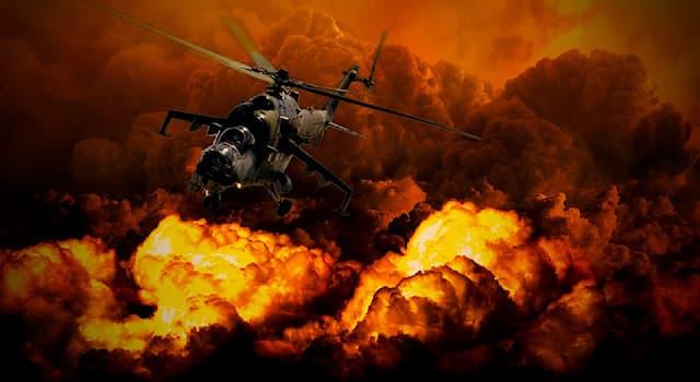 Общество Вопрос: Как называется военный метод Армии обороны Израиля по сбрасыванию невзрывных устройств на дома в Палестине?
