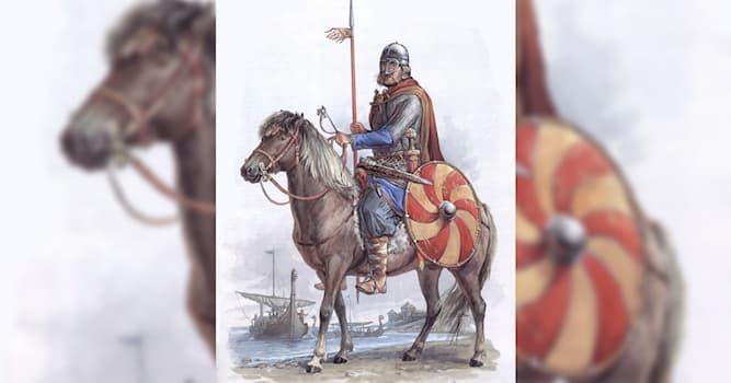 История Вопрос: Как в древней Руси называли воина, дружинника?