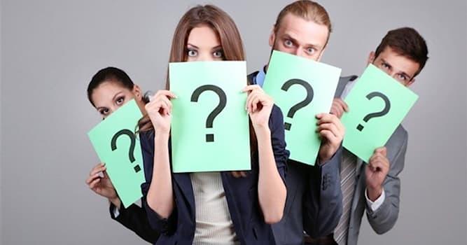 Культура Вопрос: Какая из перечисленных фамилий писателей является псевдонимом?