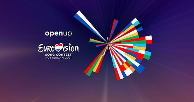 Культура Вопрос: Какая страна выиграла Евровидение в 2021 году?