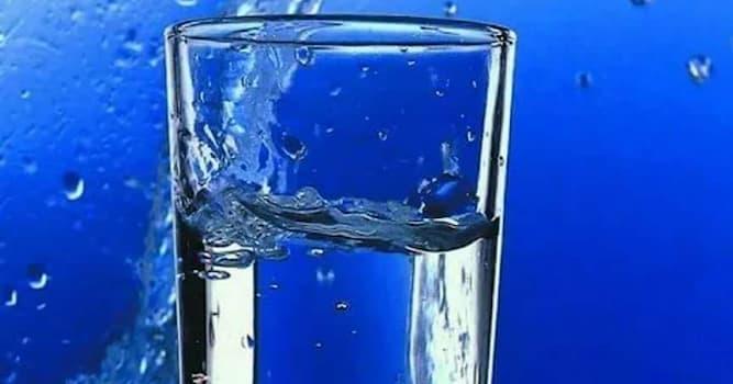 История Вопрос: Какая вода была получена в XIII в. монахом Р. Луллием путем многократной перегонки алкогольных напитков?