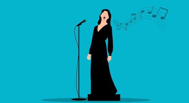 """Культура Вопрос: Какие актеры задействованы в американской опере """"Blue"""", получившей премию как лучшая опера 2020 года?"""