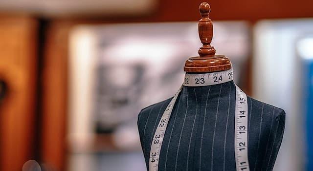 """Общество Вопрос: Какие пропорции женского тела считаются """"золотым стандартом"""" и эталоном во всём мире?"""