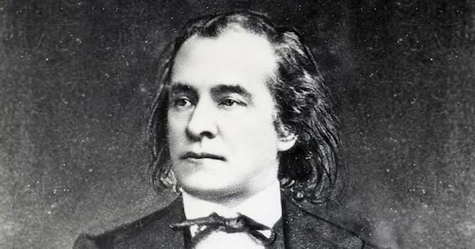 Культура Вопрос: Какой русский композитор является автором оперы «Юдифь»?