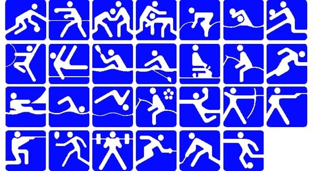 Спорт Вопрос: Какой вид спорта с 2021 года стал олимпийским и по нему были проведены соревнования на XXXII Олимпиаде?