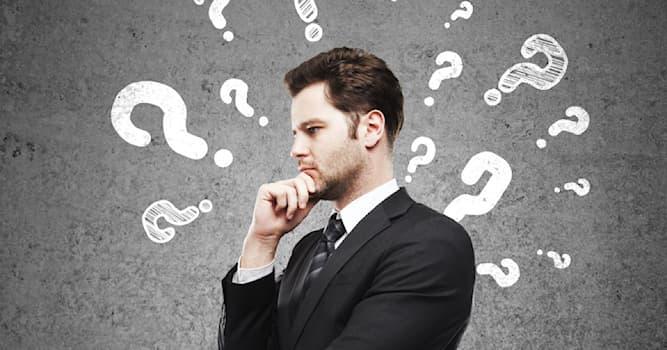 Общество Вопрос: Кто такой Коннор Кенуэй?