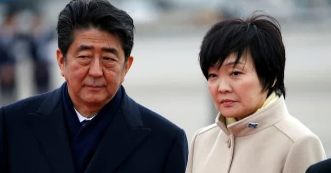 Культура Вопрос: С кем должен жить глава местной администрации в случае стихийного бедствия в Японии?