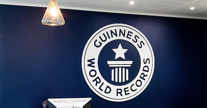 История Вопрос: Сколько букв содержит самое большое русское слово, занесенное в книгу рекордов Гиннеса?