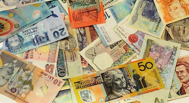 Общество Вопрос: В какой из азиатских стран денежной единицей является песо?