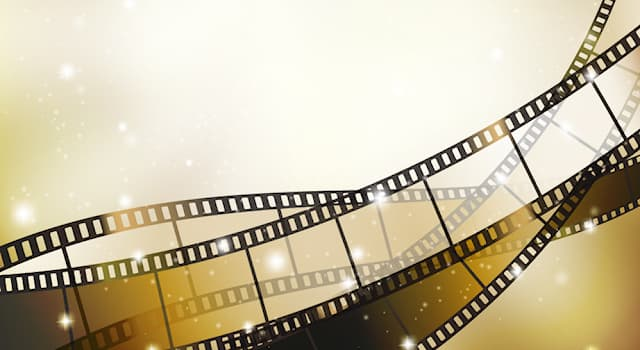 Кино Вопрос: В какой стране снималась комедия Джэми Уйса «Наверное, боги сошли с ума»?