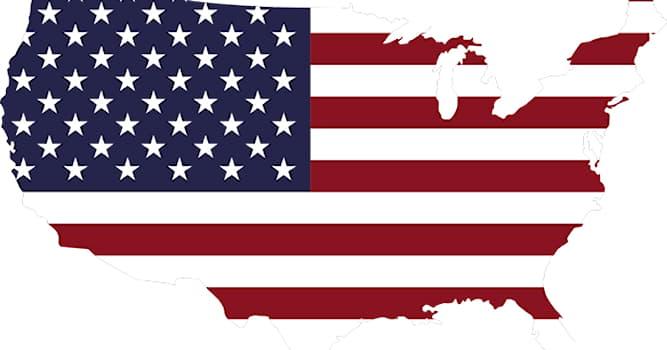 История Вопрос: В каком году была подписана Декларация независимости США?
