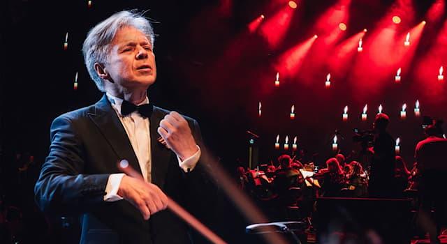 Культура Вопрос: В каком году было впервые опубликовано музыкальное произведение композитора Ремо Джадзотто «Адажио Альбинони»?