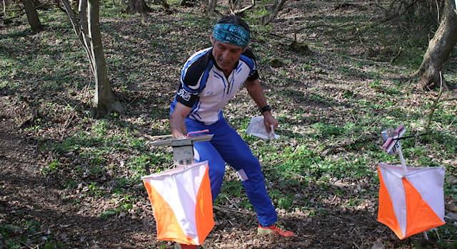 Спорт Вопрос: В каком году в Мельбурне была создана Международная федерация рогейна – вида спорта на пересечённой местности?