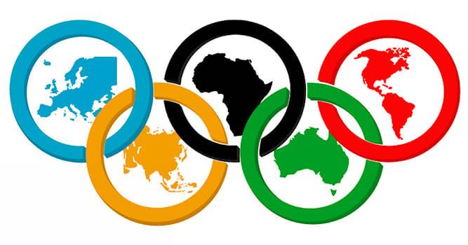 Спорт Вопрос: В каком городе пройдут Олимпийские Зимние Игры в 2022 году?