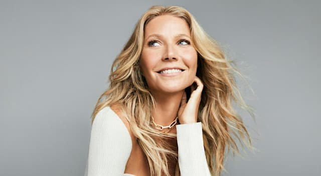 Movies & TV Trivia Question: What is the name of the character played by Gwyneth Paltrow in the 'Iron Man' films?