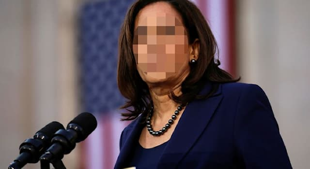 History Trivia Question: What is the name of the first woman Vice-President of U.S.A?