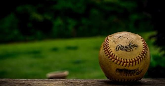 Sport Trivia Question: Which baseball tradition originated at Chicago's Wrigley Field in 1941?