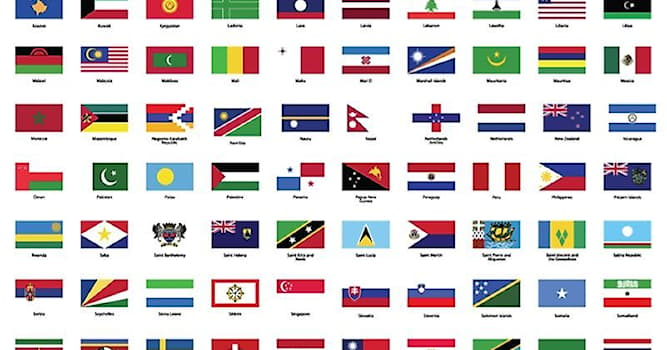 History Trivia Question: Which country obtained its independence on 21st September, 1981?